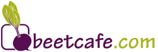 Beetcafe.com